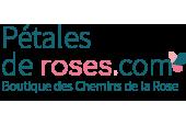 Petales-de-roses.com